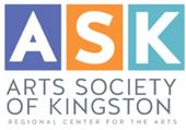 Arts Society of Kingston Call for Entry