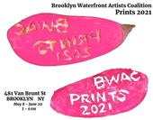 BWAC Call for Entry