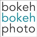 Bokeh Bokeh Photo Call for Entry