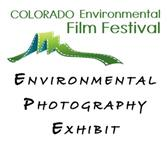 Colorado Environmental Film Festival Call for Entry