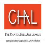 Capitol Hill Art League Call for Entry