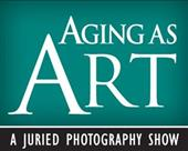 Council on Aging - Southern California Call for Entry