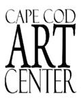 Cape Cod Art Center Call for Entry