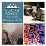 Cultural Center of Cape Cod Call for Entry