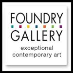 Foundry Gallery LTD Call for Entry