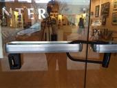 Lodi Art Center Call for Entry