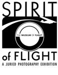 The Museum of Flight Call for Entry