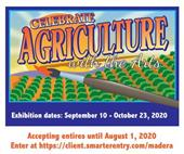 Madera County Arts Council Call for Entry