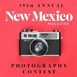 New Mexico Magazine Call for Entry