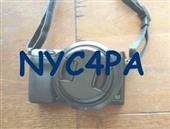NYC4PA Call for Entry