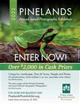 Pinelands Preservation Alliance Call for Entry