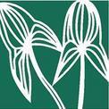 Quad City Botanical Center Call for Entry