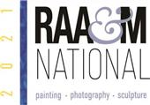 Rockport Art Association & Museum Call for Entry