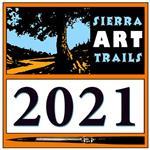 Sierra Art Trails Call for Entry