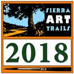 Sierra Art Trails Call for Entry