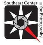 SE Center for Photography Call for Entry