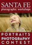 Santa Fe Photographic Workshops Call for Entry