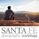SF Workshops
