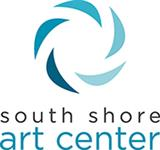 South Shore Art Center Call for Entry