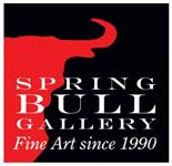 Spring Bull Gallery Call for Entry