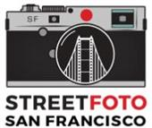 StreetFoto San Francisco Call for Entry