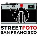 StreetFoto San Francisco Call for Entry