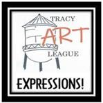 TRACY ART LEAGUE Call for Entry