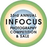 Tuolumne County Arts-InFocus Call for Entry