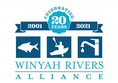 WinyahRivers
