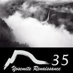 Yosemite Renaissance Call for Entry