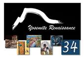 Yosemite Renaissance Call for Entry