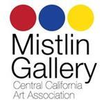 Central California Art Association Call for Entry