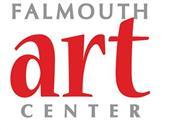 Falmouth Art Center Call for Entry