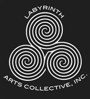 labyrinthartscollective