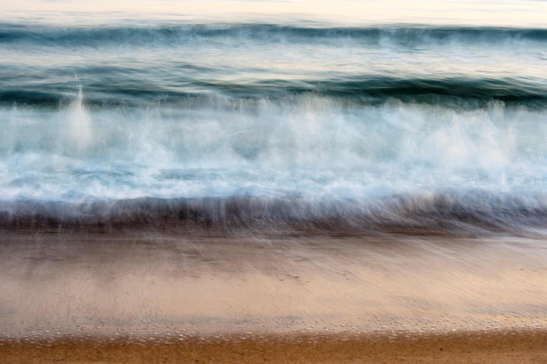 Wave Emotion