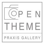 Praxis Gallery | Photographic Arts Center Call for Entry