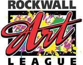 Rockwall Art League Call for Entry