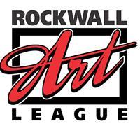 rockwallartleague