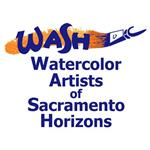 Watercolor Artists of Sacramento Horizons Call for Entry